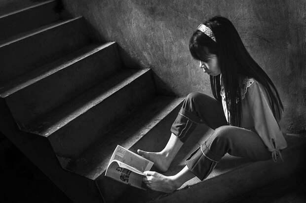 """Из-за последствий распыления """"Агента Оранж"""" Нгует родилась без рук вьетнам, девушка, инвалид"""