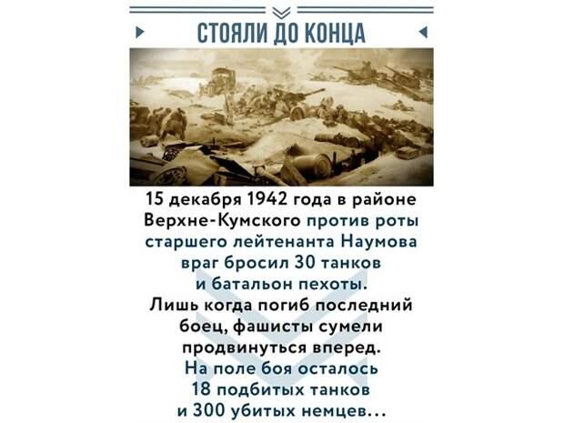 Бойцы НКВД имитировали сдачу в плен. Зачем это было нужно и чем закончилось