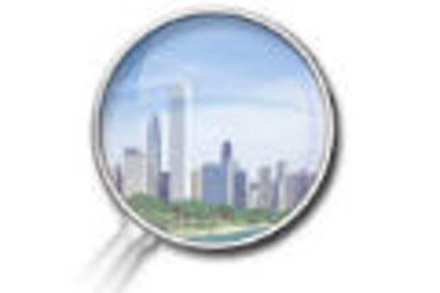 «Е-генератор» увеличил посещаемость справочника по недвижимости