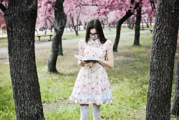 """7 книг, которые не должны попасть в руки твоему ребенку. И это не """"Лолита"""""""