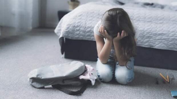 Брянского депутата арестовали за получение сексуальных услуг от школьницы