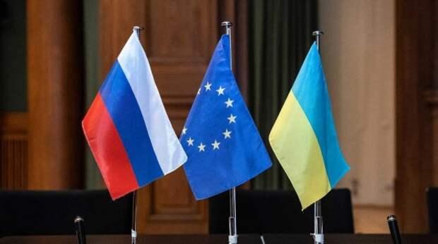 У Брюсселя были причины порвать связи с Москвой – посол ЕС