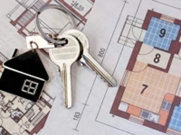 ПРАВО.RU: Мосгорсуд подтвердил добросовестность покупателей похищенного у МО РФ жилья