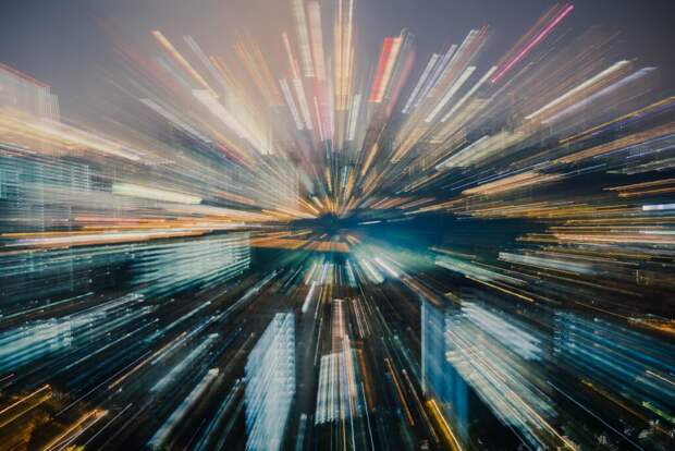 _интернет_япония-1024x684 Япония передаёт 319 терабайт в секунду, установив мировой рекорд скорости интернета