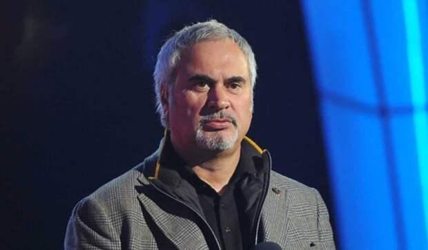 """Меладзе пожаловался на тяжелую долю артистов: """"Деньги достаются нелегко"""""""