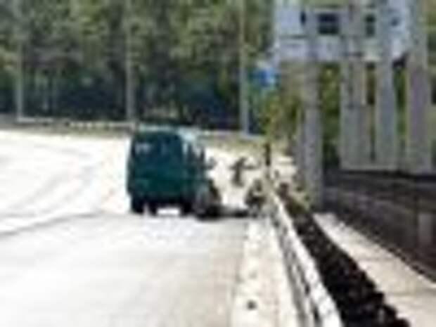 В Мариуполе обстреляли пограничников: есть погибшие и раненые