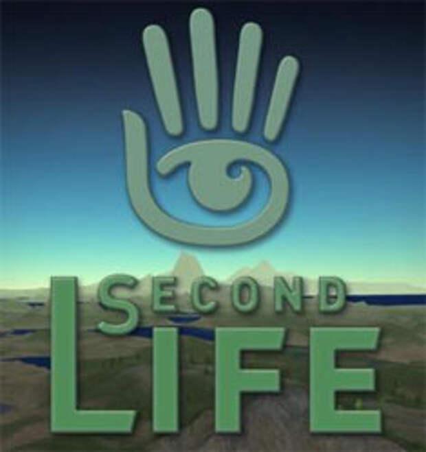 Четыре правила рекламы в Second Life