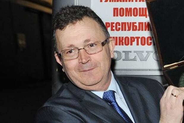 Кто из крымчан находится в украинских тюрьмах