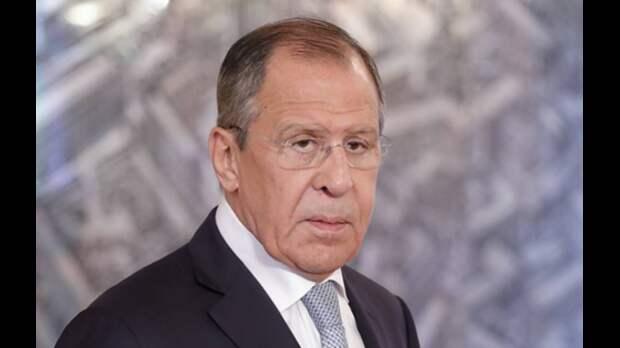 ВЯпонии ждут отставки Лаврова для возвращения Курил