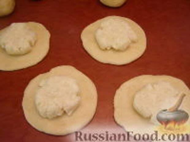 http://img1.russianfood.com/dycontent/images_upl/41/sm_40310.jpg