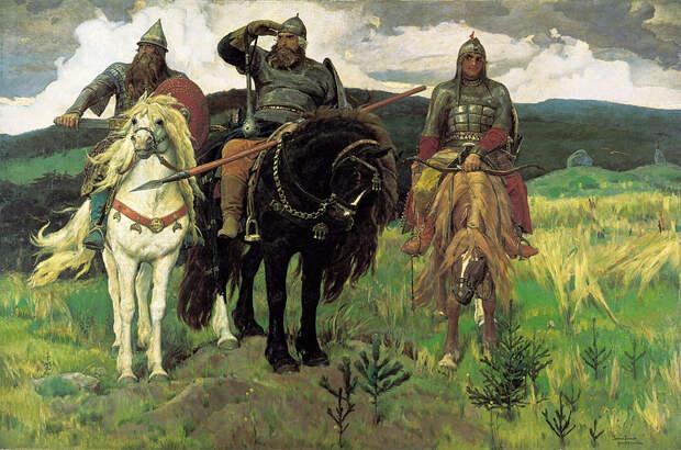 Абрамцево – известная русская усадьба