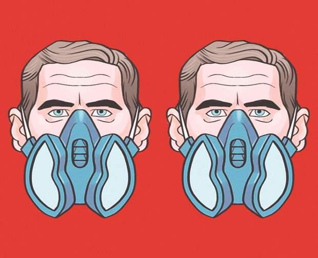 9 захватывающих научно-фантастических книг о неизвестных вирусах, способных уничтожить человечество