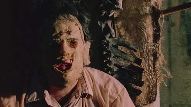 Самые шокирующие фильмы ужасов, которые поразили мир
