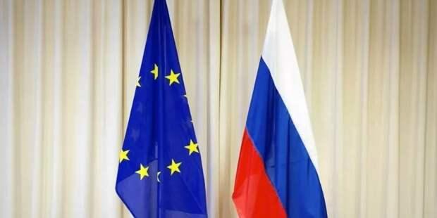 В Европейском институте омбудсмена поддержали «Спутник V»