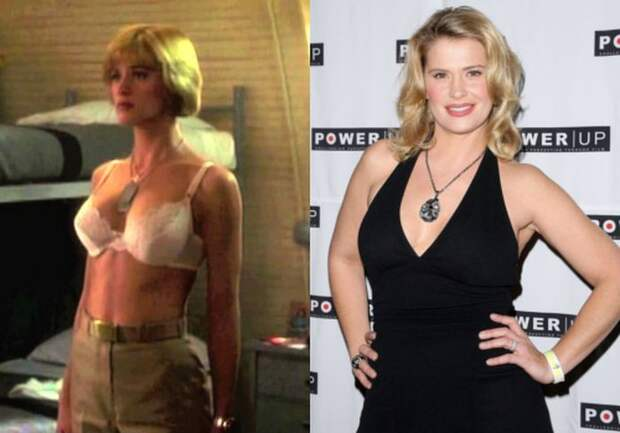 Кристи Суонсон актеры, кино, тогда и сейчас, фильм