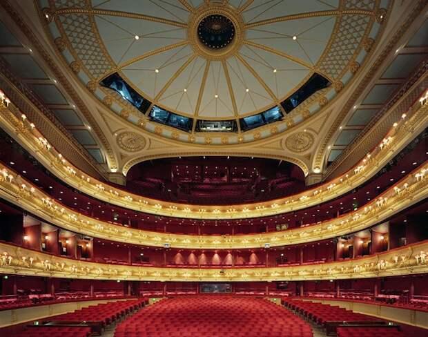 opera_theatre06.jpg
