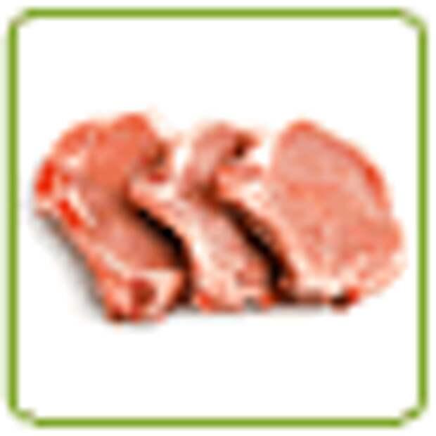 Как приготовить мясной рулет из свинины в духовке  с тимьяном и клюквенным соусом