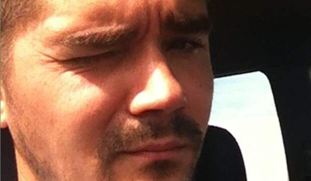 «Требовали с нас денег»: вскрылись данные о шантаже Юрия Музыченко