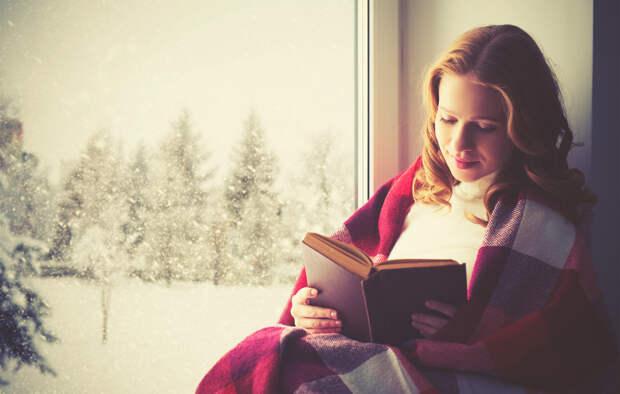 9 книг, над которыми ты точно разрыдаешься