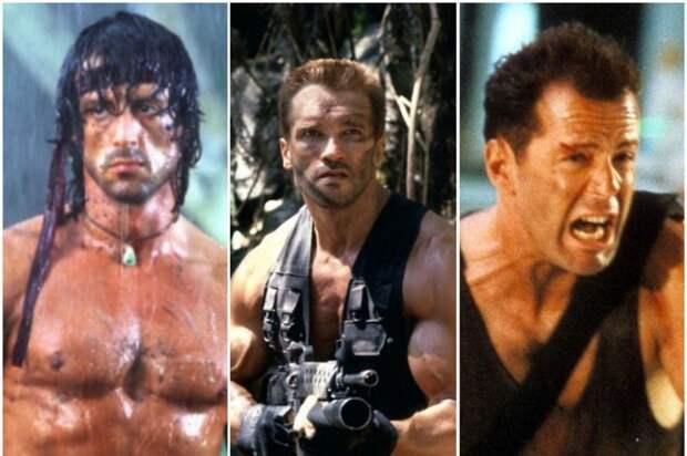 15 самых неотвратимо опасных актеров и актрис в истории кино актер, актеры, знаменитости, кино, подборка, убийства, фильм