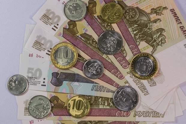 Молодые специалисты в России будут получать надбавку к зарплате