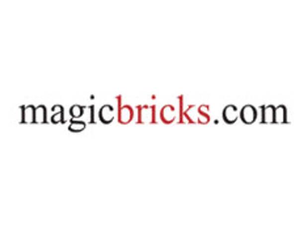 MagicBricks.com: найди свой дом