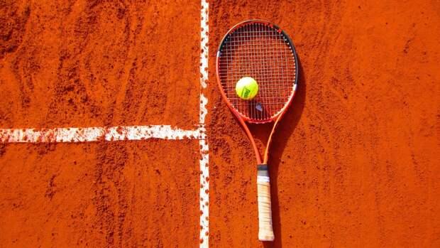Теннисист Рублев сыграет в финале турнира в Монте Карло