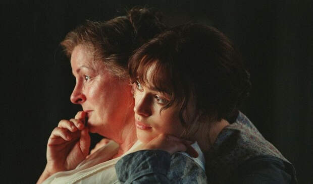 Мамы всякие важны! 9 семейных фильмов, в которых не убили маму