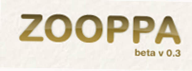 Zooppa.com – генератор видеорекламы