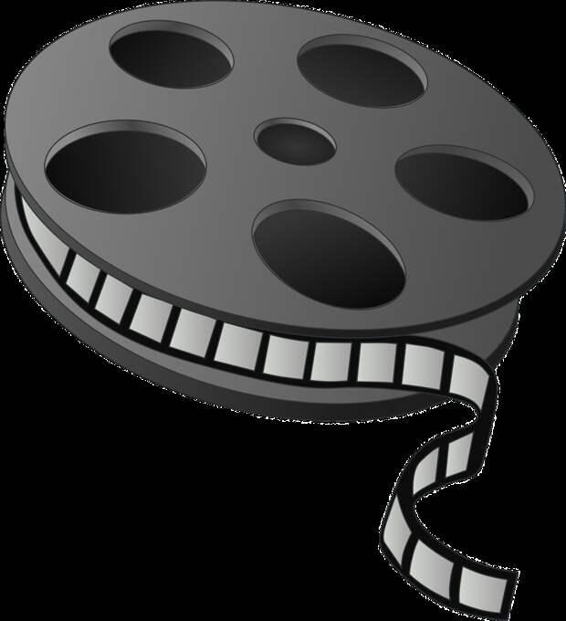В семейном центре района пройдет киновикторина для подростков