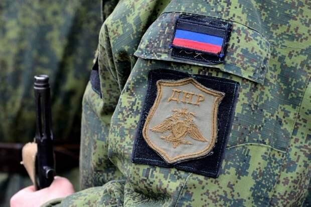 Перемирию на Донбассе конец?