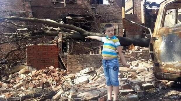 Чиновники потеряли совесть: Школьник из Ростова обратился на прямую линию к Путину