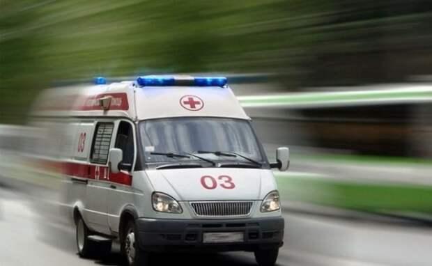 Мать «керченского стрелка» принимала в больнице раненых сыном