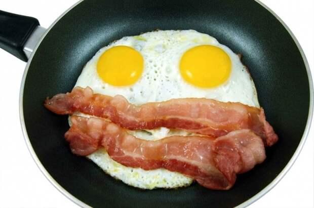 8 распространённых заблуждений о жирах, в которые не стоит верить
