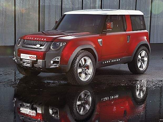autowp.ru_land_rover_dc100_concept_16