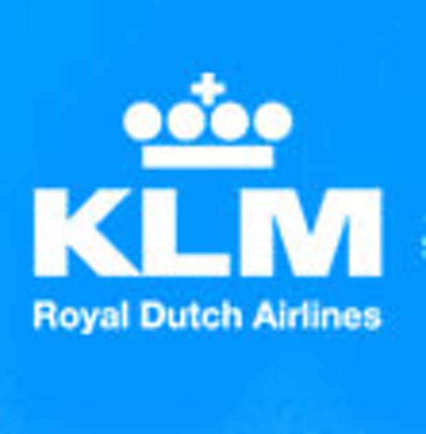 KLM создают социальные сети для часто летающих пассажиров