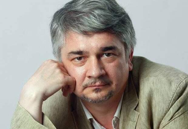 Акция протеста «Правого сектора» переросла в угрозы в адрес Порошенко