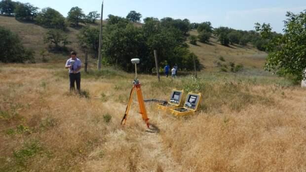 В Севастополе начнут осваивать земли в Байдарской долине (фото)