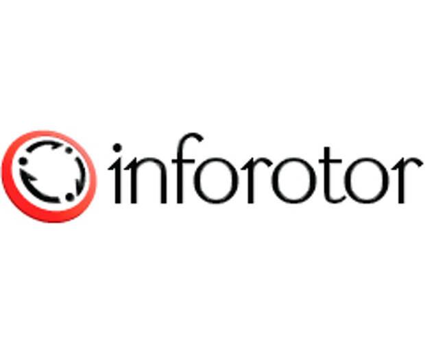 Рейтинг онлайновых СМИ рунета «Инфоротор»: пока так себе, но вполне перспективный