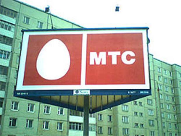 Яйца захватывают Украину