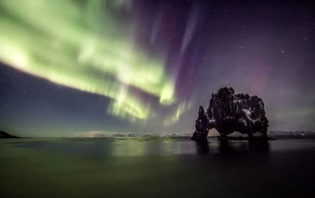 13 фотографий, доказывающих, что наш мир прекрасен