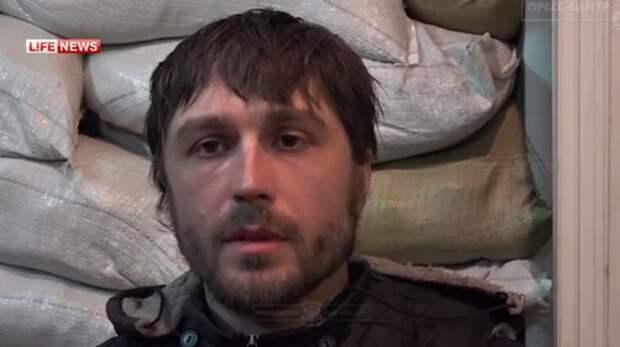 Пленный ВСУ: Командир, бросивший нас в котле, стал Героем Украины