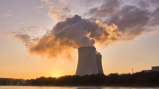 В Великобритании решили выдавить Китай из атомных проектов