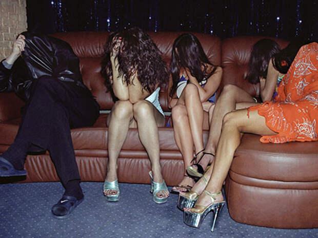 МВД пересчитало российских проституток. МВД, проститутки, статистика. НТВ.Ru: новости, видео, программы телеканала НТВ