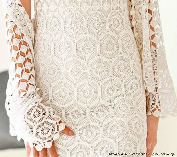 платье ажурное2 (640x567, 347Kb)