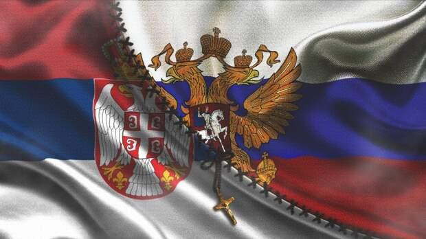 Надо закупать оружие у России, обучать наших военных там, и вступать в ОДКБ – сербский депутат