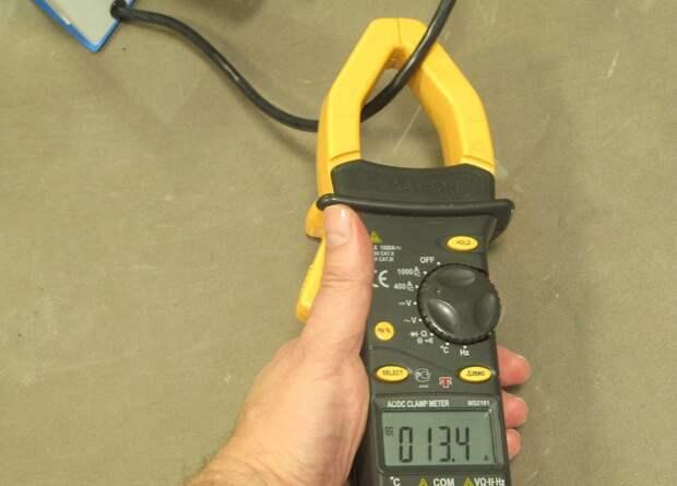 Тест джамп-стартеров: сколько пусков можно сделать при разряженном аккумуляторе? Тест джамп-стартеров, авто, запуск двигателя зимой, испытания ПЗУ, разряженный аккумулятор