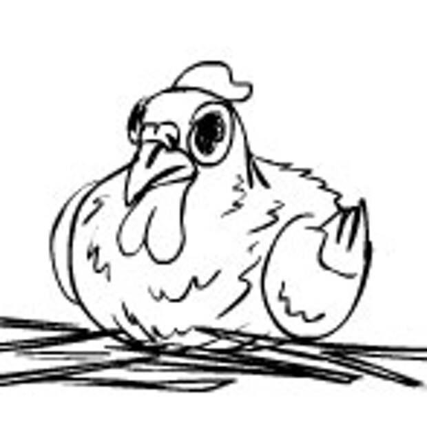 """""""Предъяви яйцо!"""": идея для пасхальной промо-акции"""