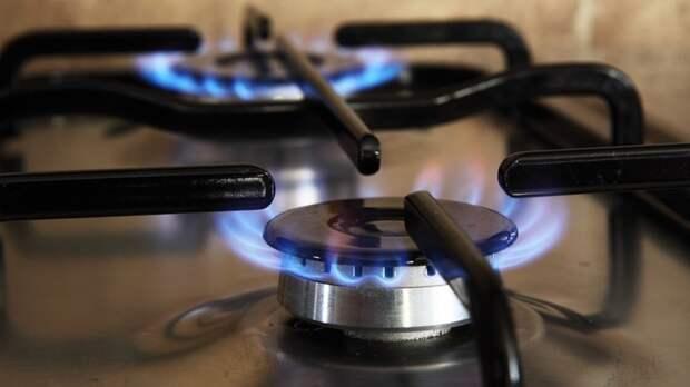 Неправильное использование газовых плит может стать причиной ЧП