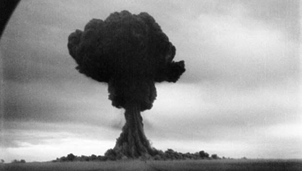 День в истории…Что важного случилось в мире 29 августа